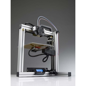 Felix 3D-Printer 3.0