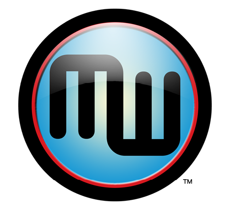 Makerbot mjukvara & manual