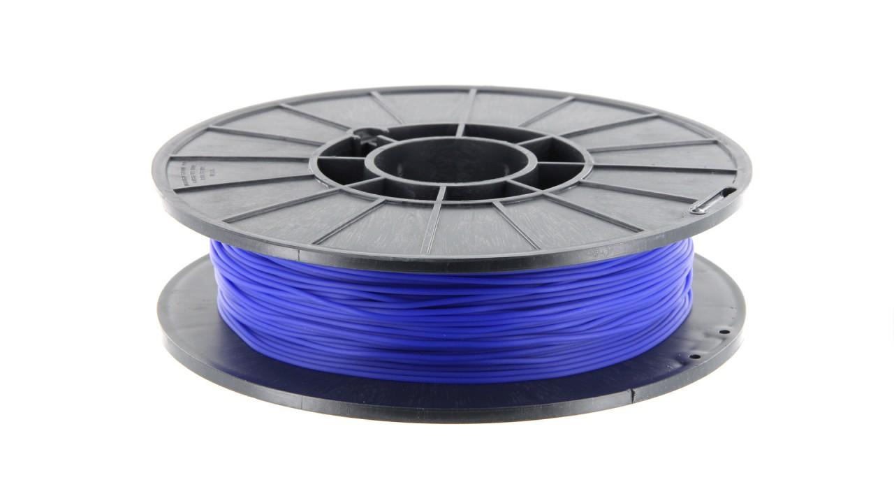 NinjaFlex - TPE - Sapphire(Blå)