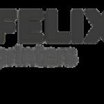 Felix Mjukvara Och Manual