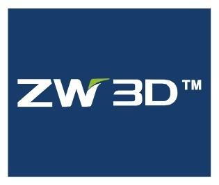 ZW3D 2014 Premium